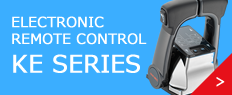 ELECTRONIC REMOTE CONTROL SYSTEM KE SERIES