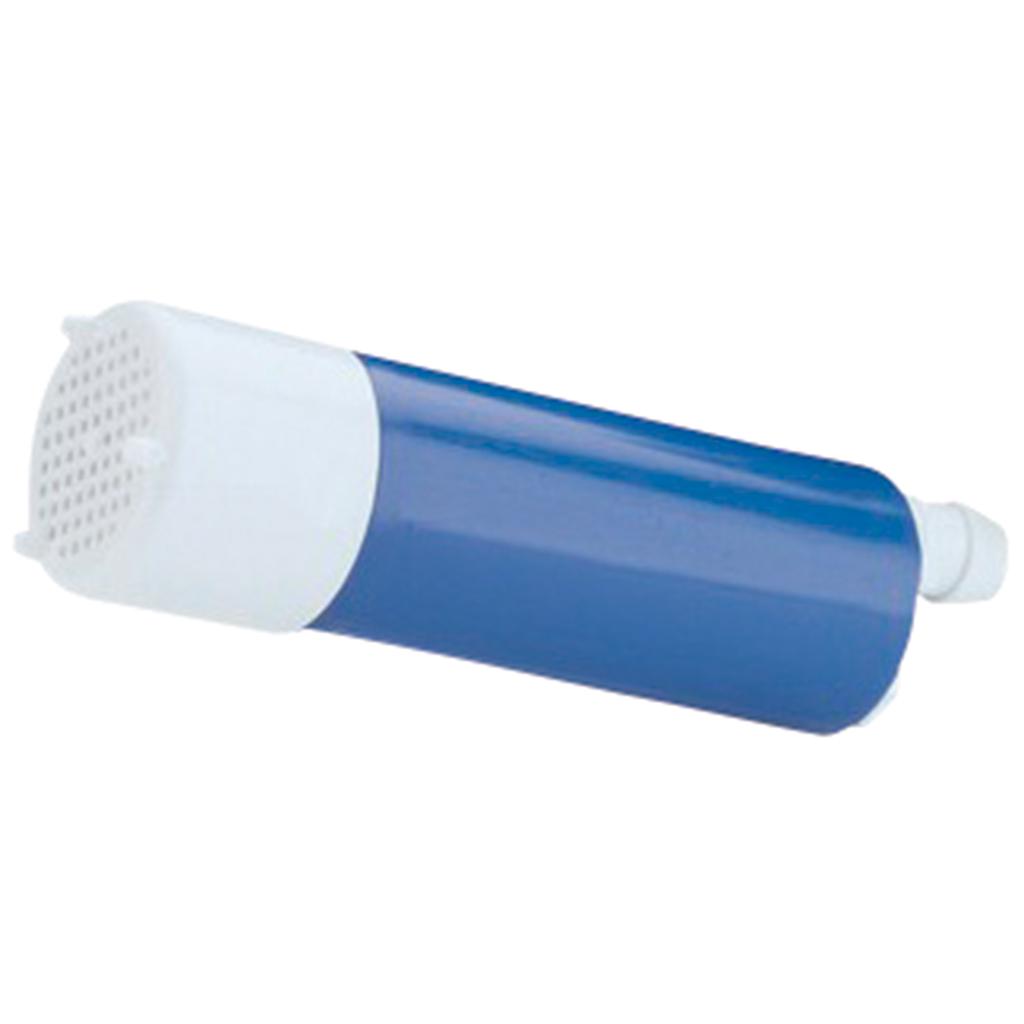 汎用水中ポンプ(軽油対応)