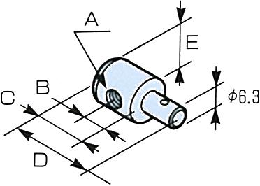(standard pivot)